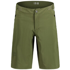 Maloja GallasM. Multisport Shorts Men moss